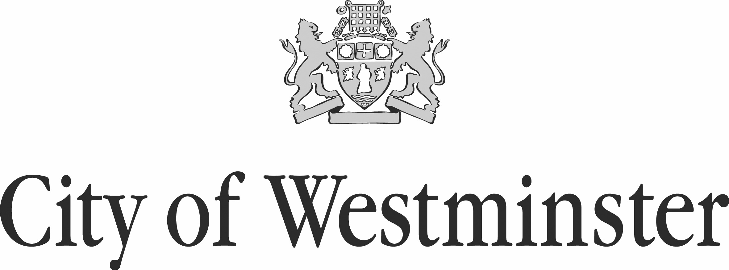 Westminster Council Logo